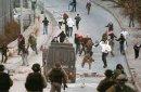agresi-israel