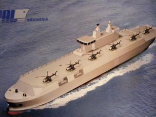 Kapal Induk