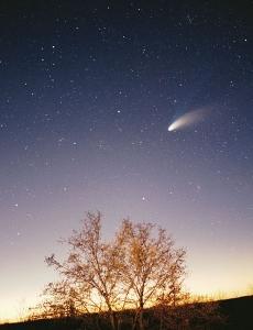comet-hale-bopp-29-03-1997
