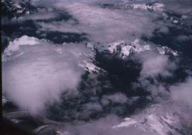 2005-8-7-dragon1